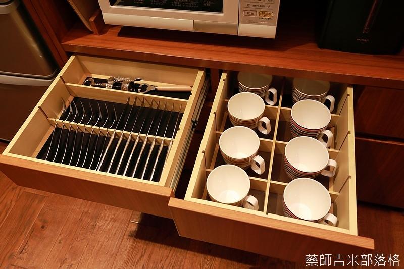Princehotel-Karuizawa_0091.jpg