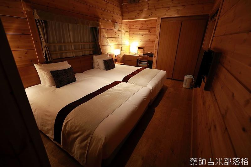 Princehotel-Karuizawa_0108.jpg