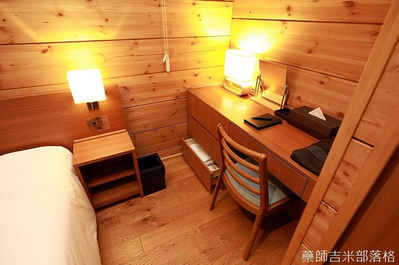 Princehotel-Karuizawa_0111.jpg
