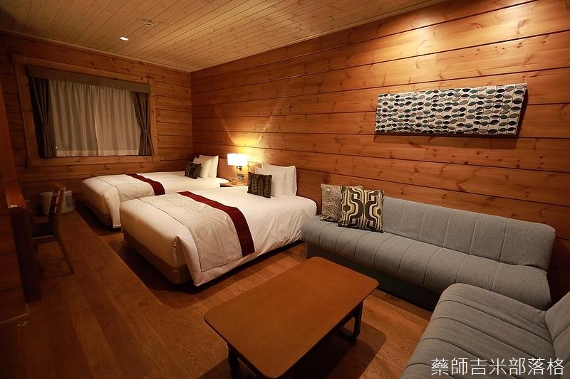 Princehotel-Karuizawa_0126.jpg