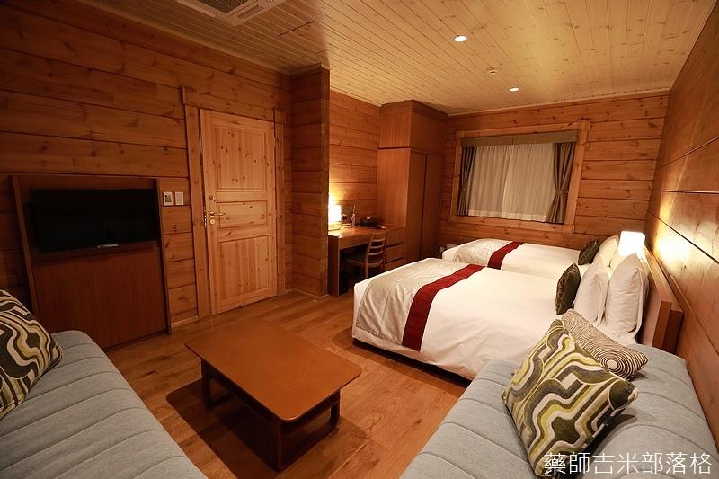 Princehotel-Karuizawa_0127.jpg