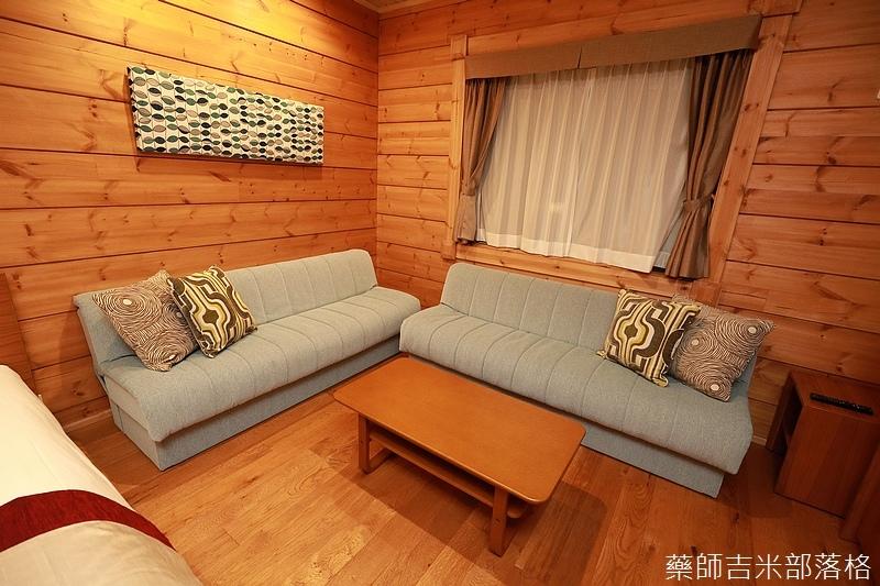 Princehotel-Karuizawa_0132.jpg
