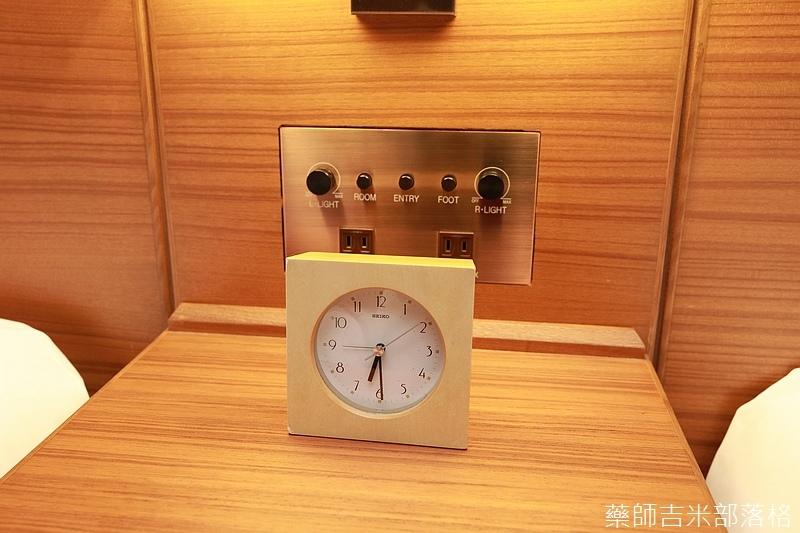 Princehotel-Karuizawa_0134.jpg