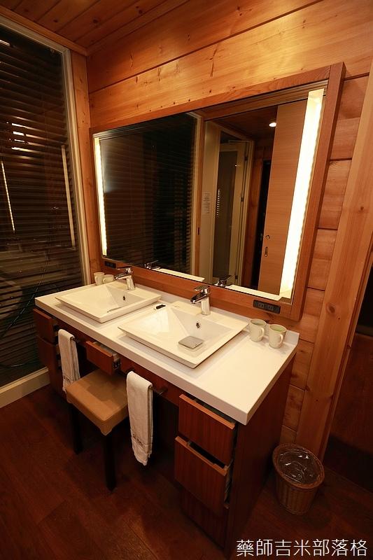 Princehotel-Karuizawa_0142.jpg