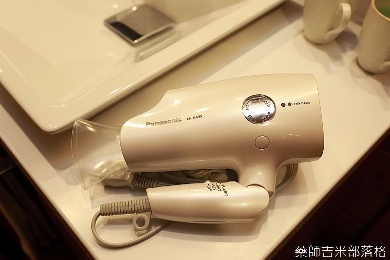Princehotel-Karuizawa_0149.jpg