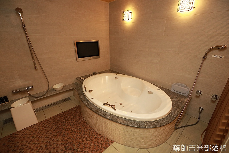 Princehotel-Karuizawa_0158.jpg