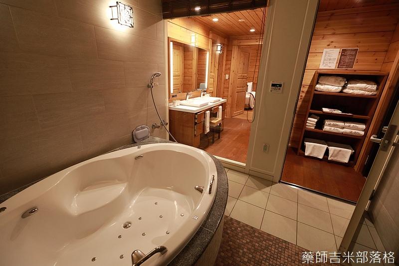 Princehotel-Karuizawa_0161.jpg