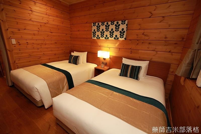 Princehotel-Karuizawa_0176.jpg