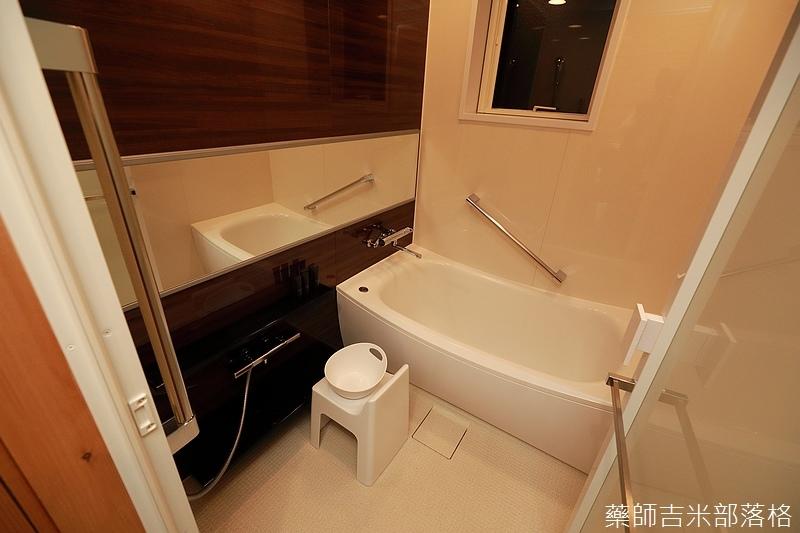 Princehotel-Karuizawa_0180.jpg