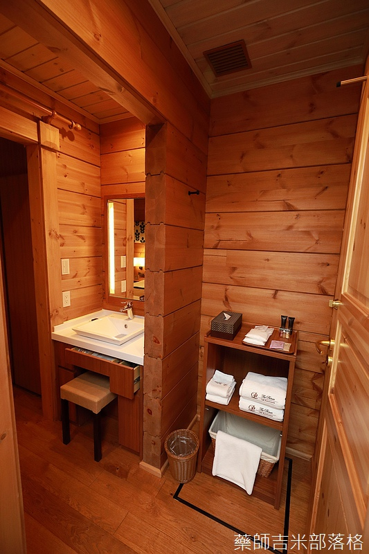 Princehotel-Karuizawa_0184.jpg