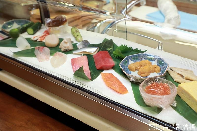 Princehotel-Karuizawa_0203.jpg