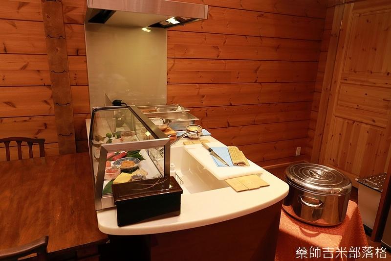 Princehotel-Karuizawa_0207.jpg