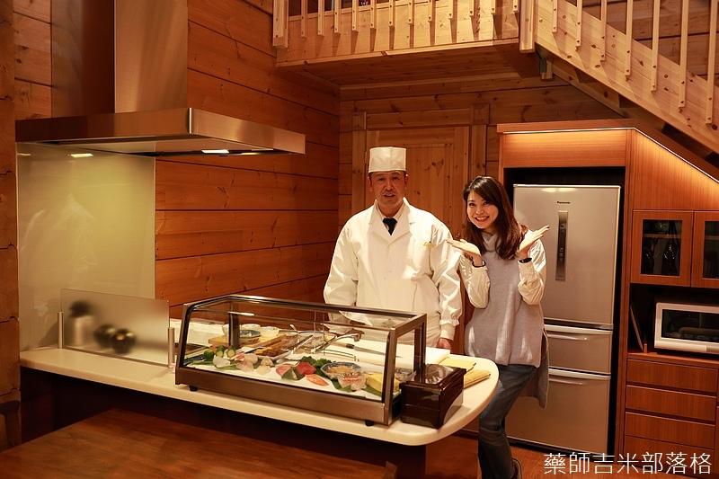 Princehotel-Karuizawa_0217.jpg