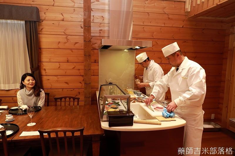 Princehotel-Karuizawa_0224.jpg