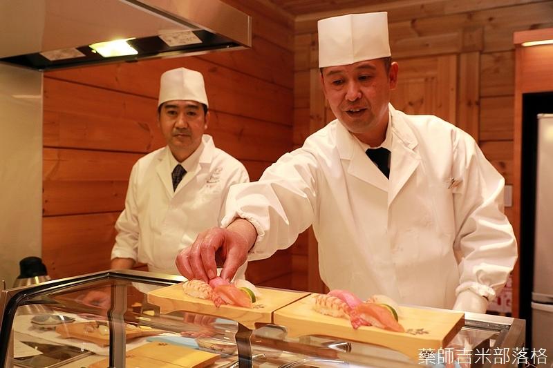 Princehotel-Karuizawa_0256.jpg