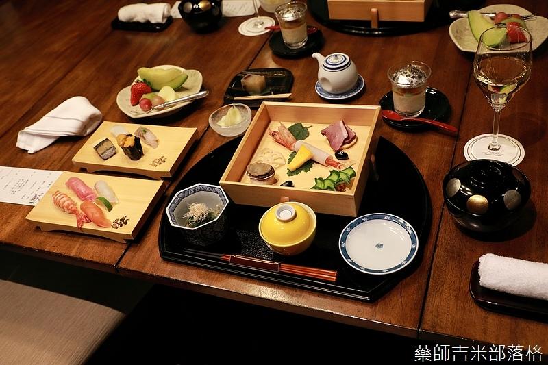Princehotel-Karuizawa_0260.jpg