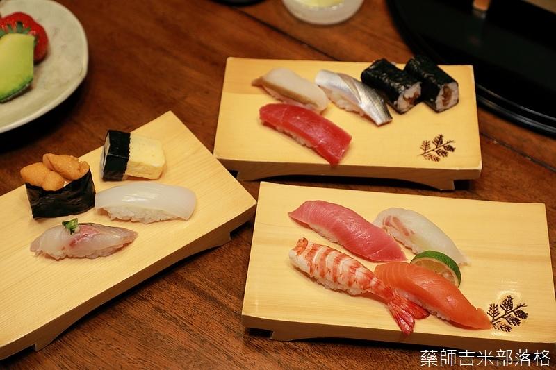 Princehotel-Karuizawa_0303.jpg