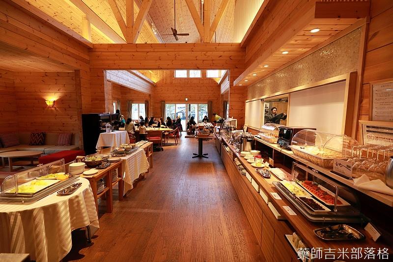 Princehotel-Karuizawa_0329.jpg