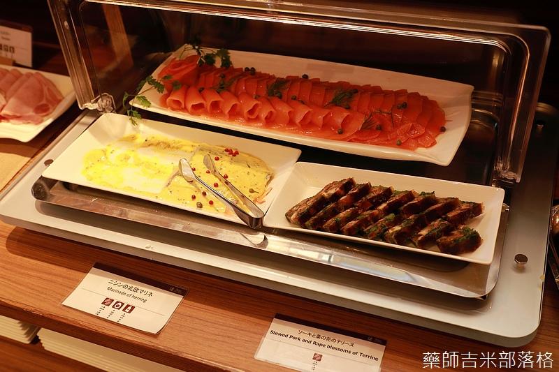 Princehotel-Karuizawa_0331.jpg