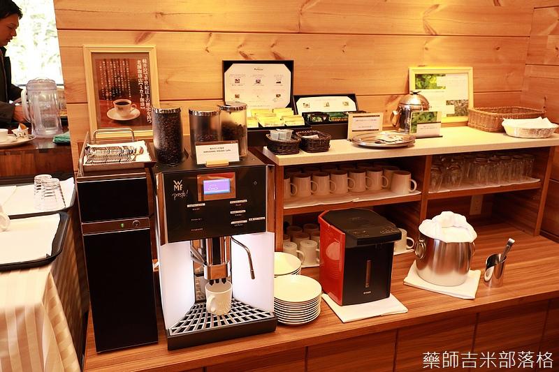 Princehotel-Karuizawa_0360.jpg