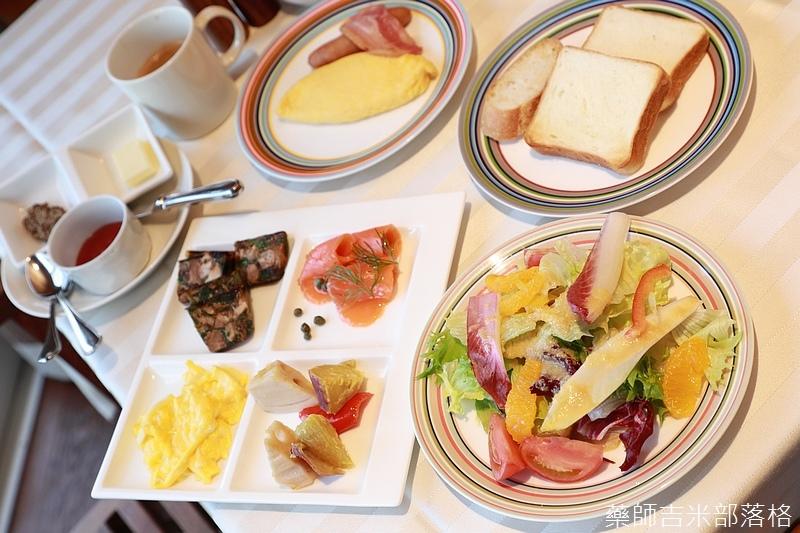 Princehotel-Karuizawa_0368.jpg