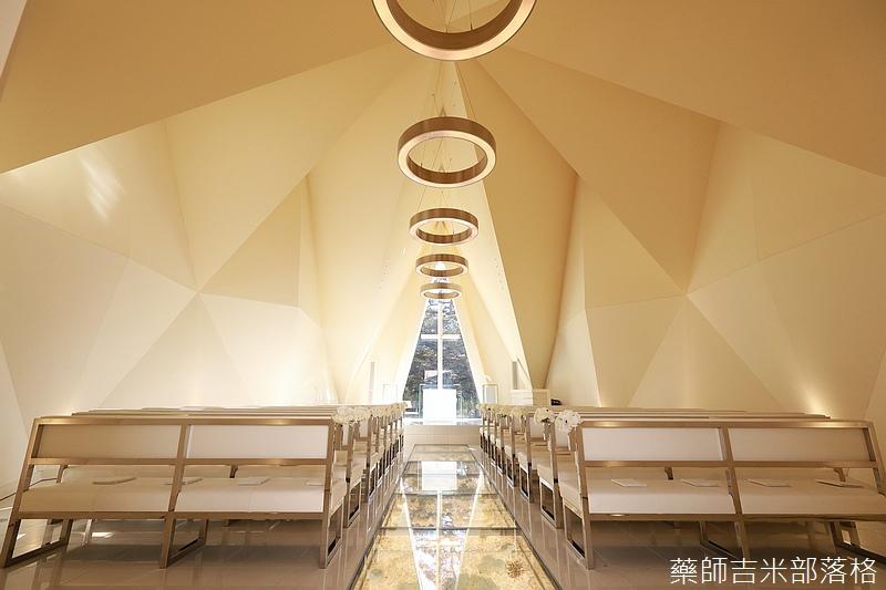 Princehotel-Karuizawa_0622.jpg