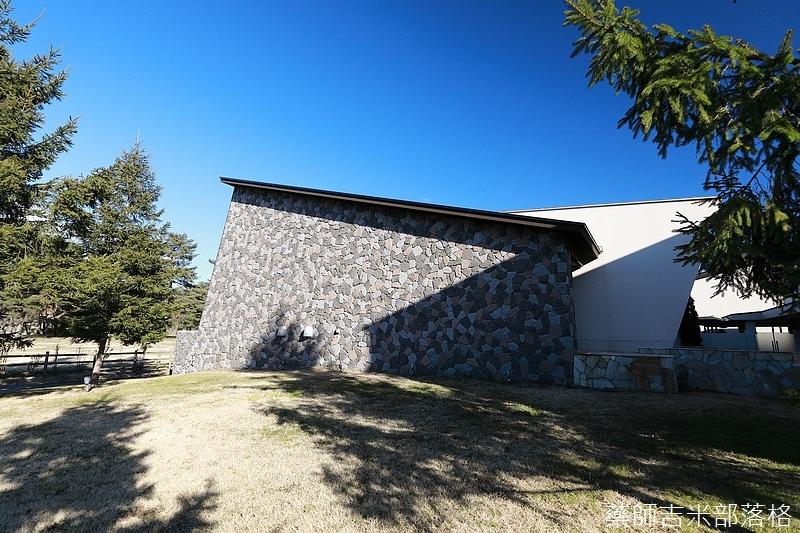 Princehotel-Karuizawa_0679.jpg