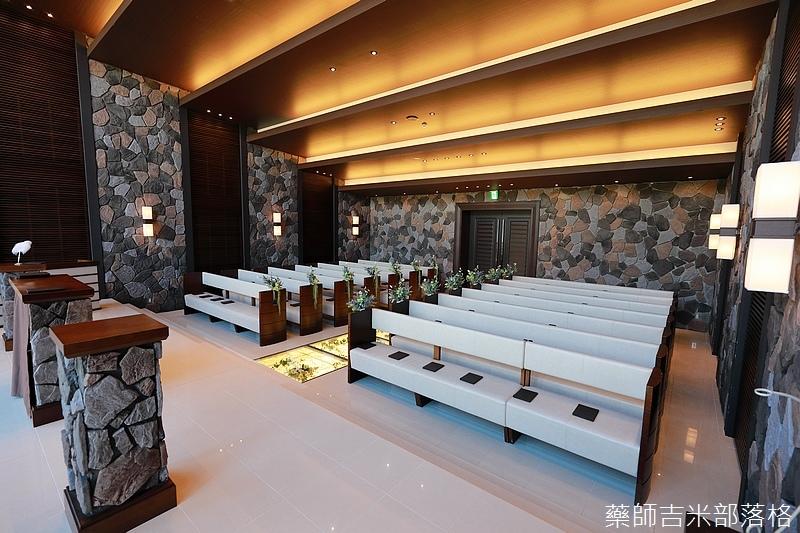 Princehotel-Karuizawa_0702.jpg