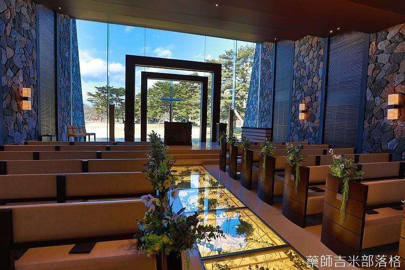 Princehotel-Karuizawa_0745.jpg
