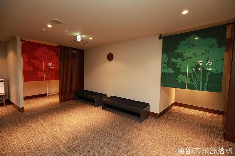 Princehotel-Karuizawa_0767.jpg