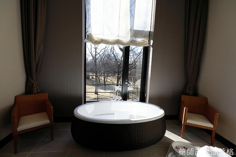 Princehotel-Karuizawa_0803.jpg