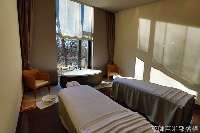 Princehotel-Karuizawa_0809.jpg