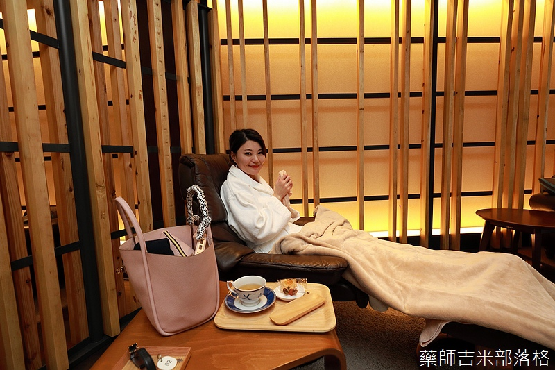 Princehotel-Karuizawa_0847.jpg