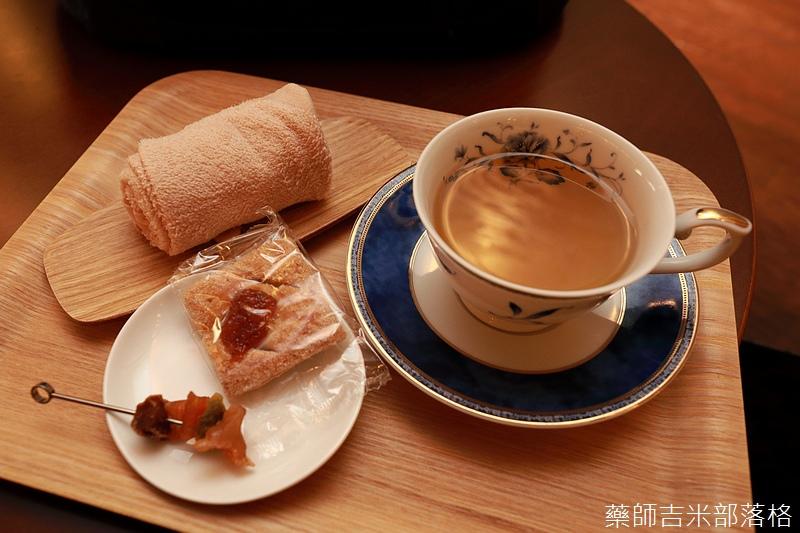 Princehotel-Karuizawa_0850.jpg