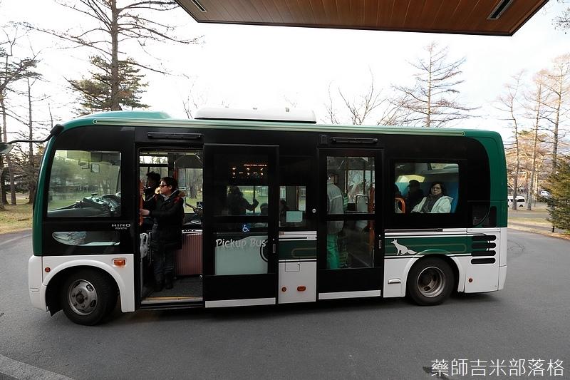 Princehotel-Karuizawa_0858.jpg