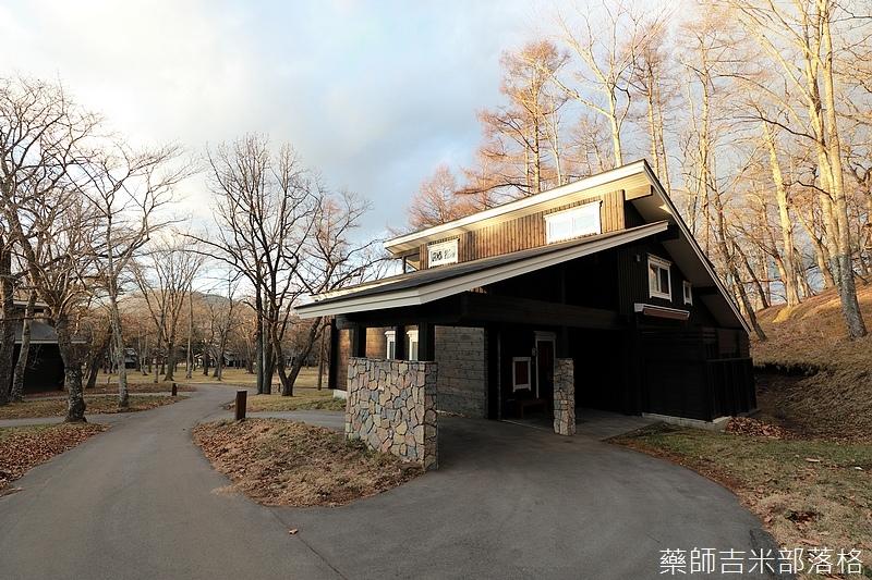 Princehotel-Karuizawa_0881.jpg