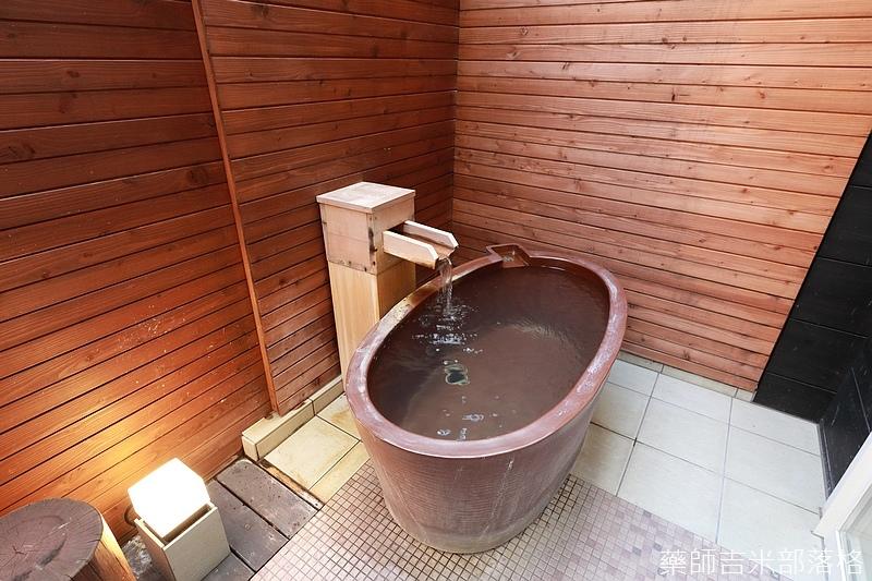 Princehotel-Karuizawa_0890.jpg