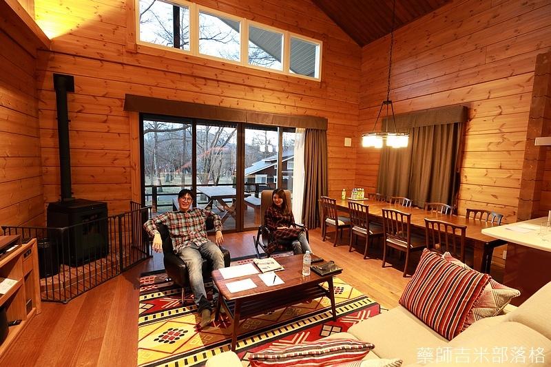 Princehotel-Karuizawa_0906.jpg