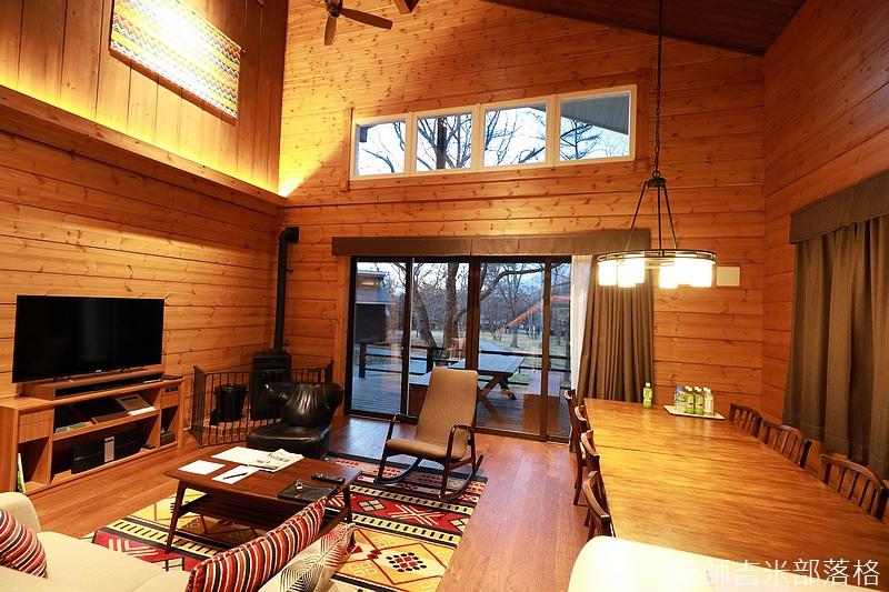 Princehotel-Karuizawa_0911.jpg
