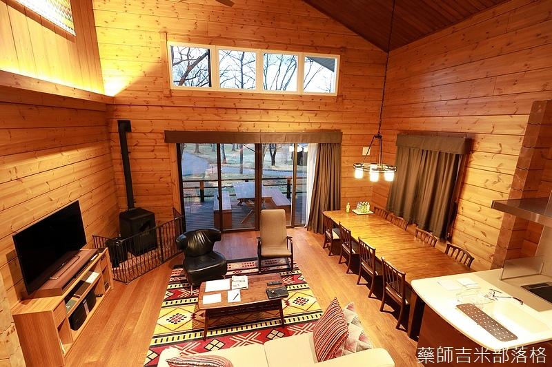 Princehotel-Karuizawa_0914.jpg