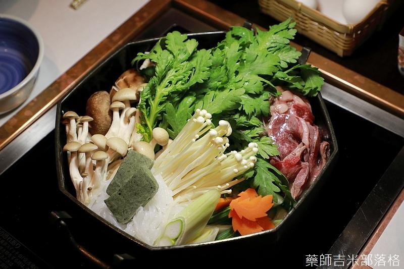 Princehotel-Karuizawa_0984.jpg