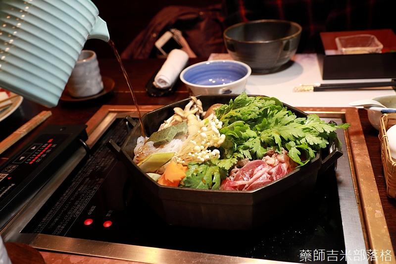Princehotel-Karuizawa_0988.jpg
