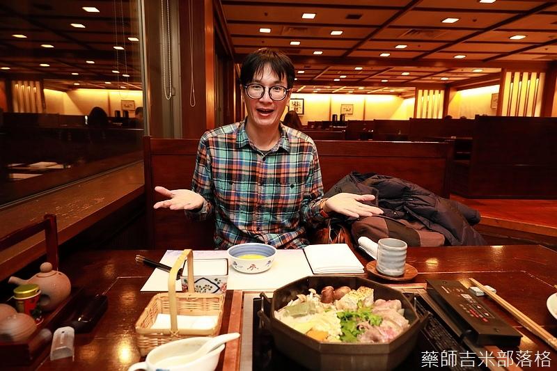 Princehotel-Karuizawa_1001.jpg