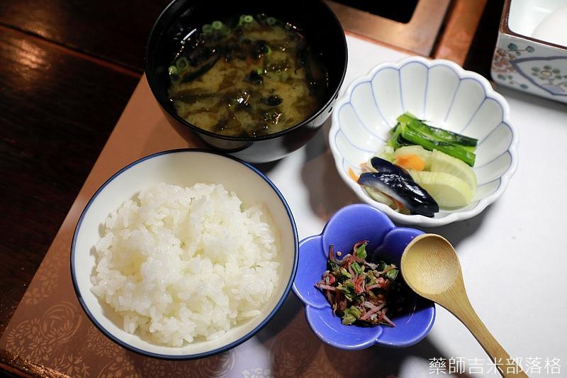 Princehotel-Karuizawa_1009.jpg