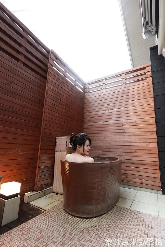 Princehotel-Karuizawa_1052.jpg
