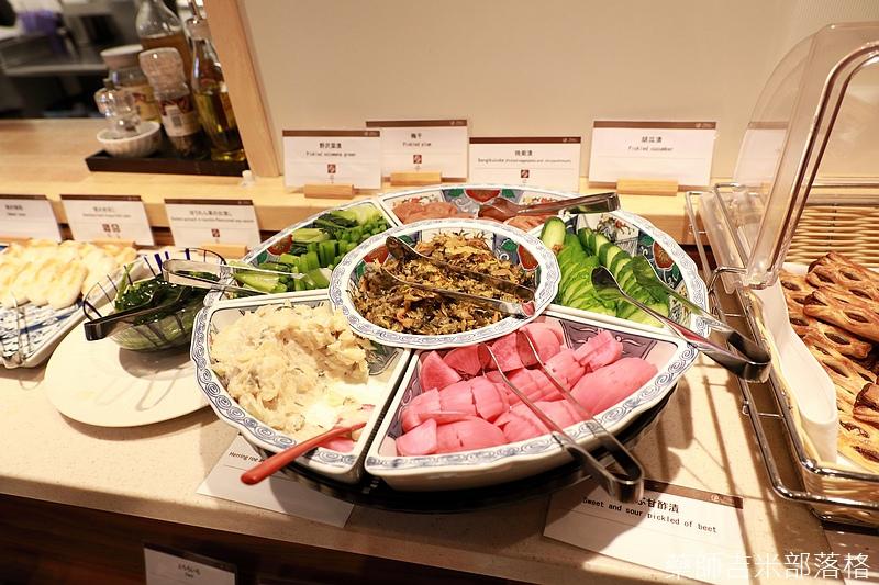 Princehotel-Karuizawa_1188.jpg
