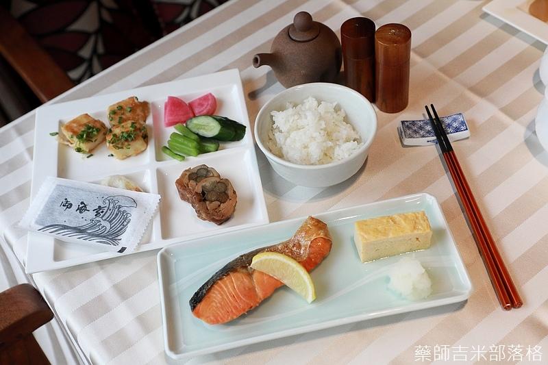 Princehotel-Karuizawa_1199.jpg