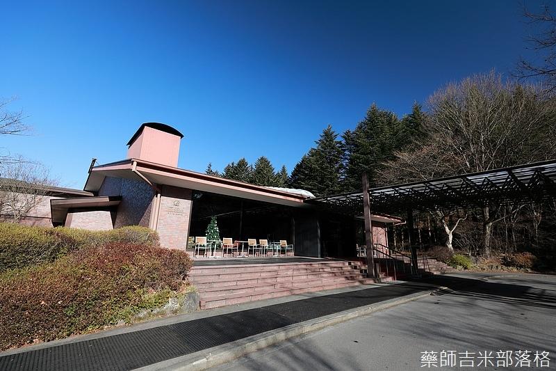 Princehotel-Karuizawa_1218.jpg