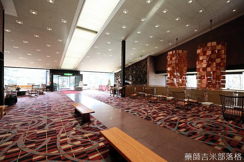 Princehotel-Karuizawa_1220.jpg