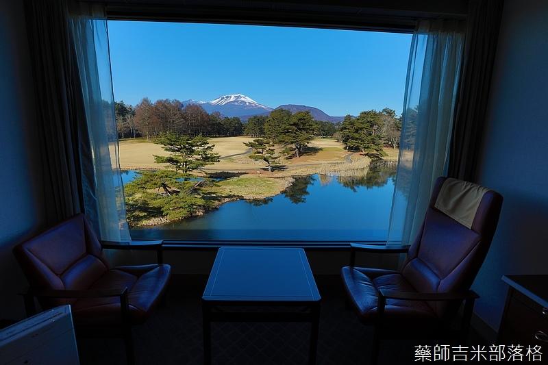 Princehotel-Karuizawa_1232.jpg